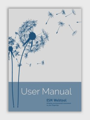 ESM_User_Manual-2