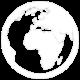 Globe_StartMapping-2